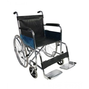 imported wheel chair