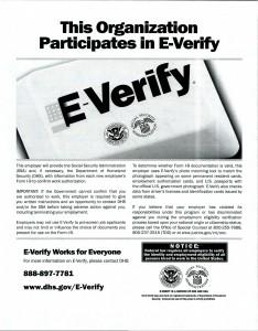 E-Verify-Poster-Eng