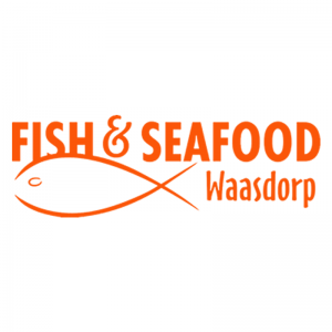 fish-and-seafood