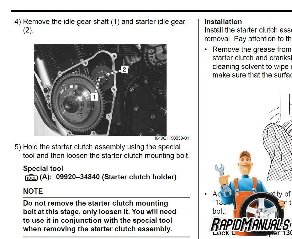 2006 Harley Electra Street Glide Road King Service Repair