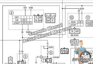 Kawasaki 750 Sxi Wiring Diagram Massey Ferguson 750 Wiring Diagram Wiring Diagram ~ ODICIS