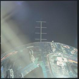 Project Apollo Archive 13