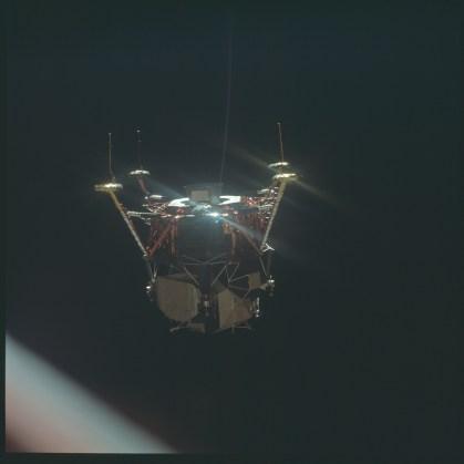 Project Apollo Archive 38