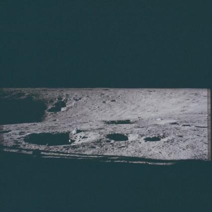 Project Apollo Archive 49