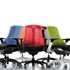 Ergonomic Chair Dimensions Metal Tube The Gallery For Gt