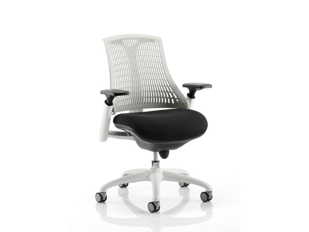 designer executive chair the best nursing flex task operator office from rapid
