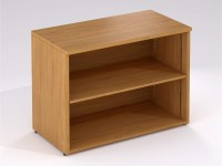 Office Bookcases - Rapid Office Furniture
