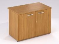 Office Cupboards - Rapid Office Furniture