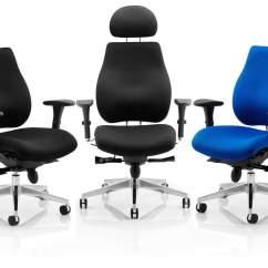 Posture Monitoring Chair Directors Accessories Chiro Plus 24 Hour Ergonomic Office