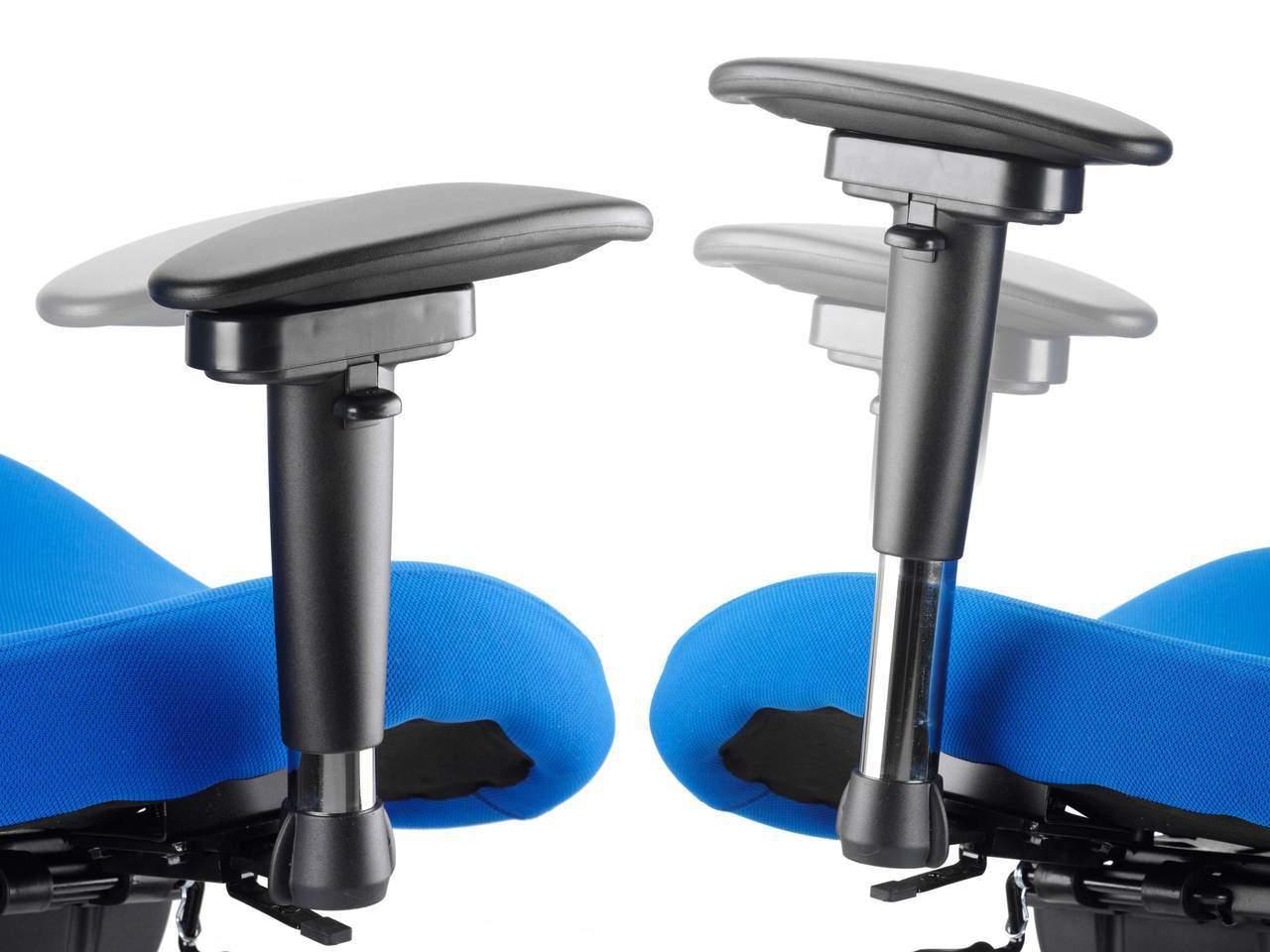 posture monitoring chair banquet cap covers chiro plus 24 hour ergonomic office