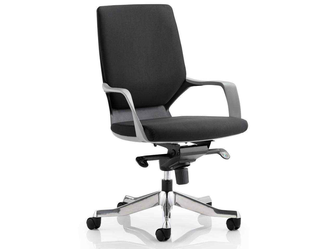 office chair upholstery fabric what a chairman does xenon executive from rapid