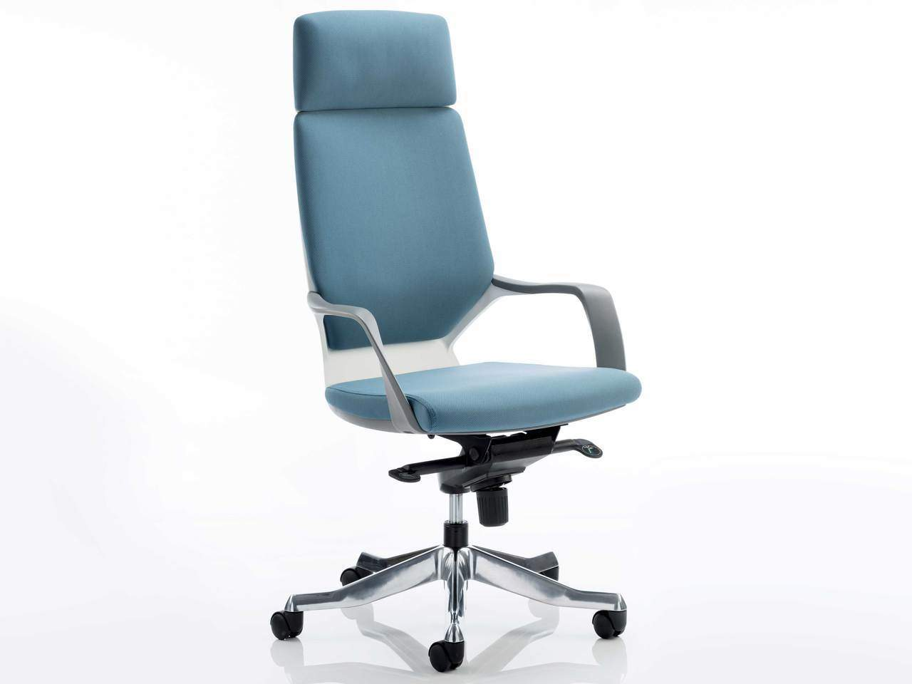 blue chair jam remy side review fabric office zef