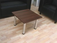 Office Coffee Tables - Rapid Office Furniture