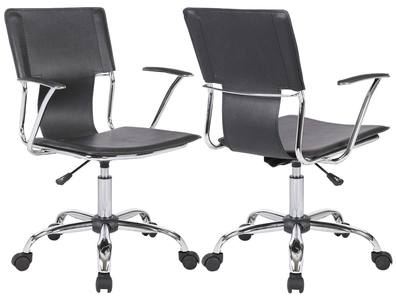 designer executive chair power chairs trento stylish office rapid