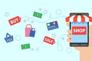 rsz_online-shopping