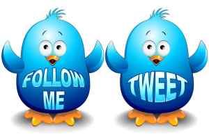 rsz_twitter