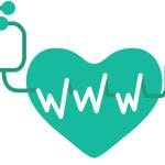 Your Internet Profile Health Checkup!