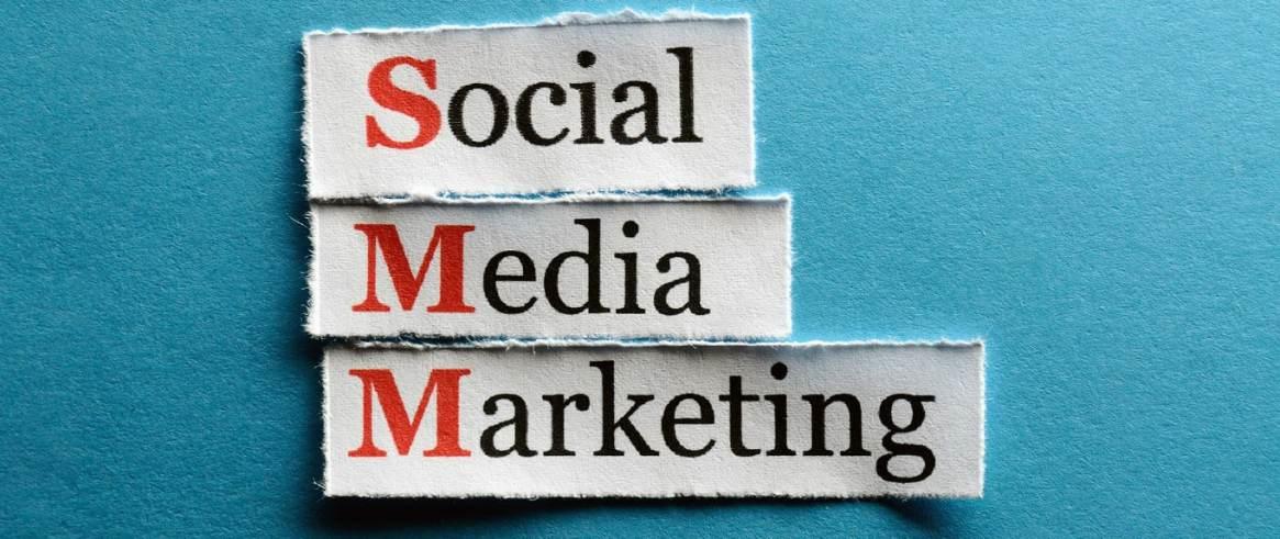 SocialMediaMarketing-products