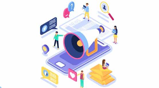 Social Media Marketing by BrandAgent.ca