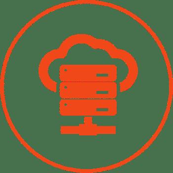 websitehosting