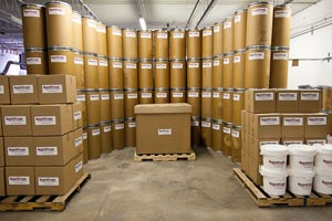 RapidPurge - Warehouse of Thermoplastic Purging Resins