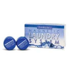 magnetic laundry product image
