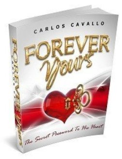 Forever Yours Product Image