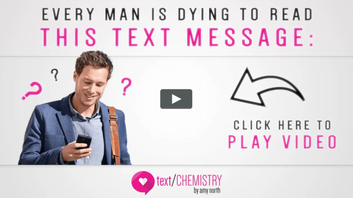 Text Chemistry Video