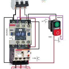 Doerr Electric Motor Wiring Diagram Starter Switch Delta Unisaw Single Phase 220 ~ Elsavadorla