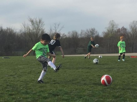 grand-rapids-junior-soccer