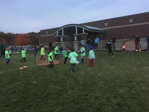 Rapids-Juniors-Development-Program