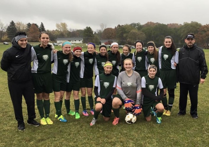 Rapids-FC-U14-Girls-Green