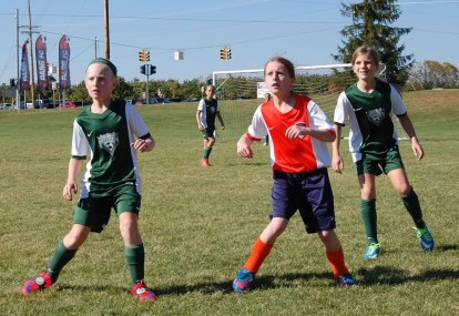 Grand-Rapids-Youth-Select-Soccer