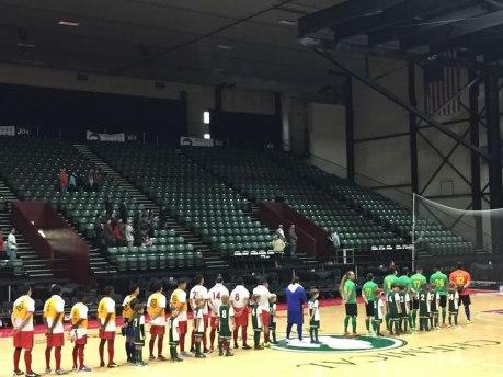 ABK-Futsal-Rapids-FC