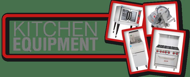 commercial kitchen supply cheap towels equipment restaurant rapids