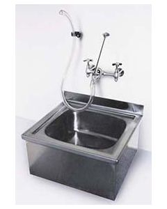 utility sinks commercial mop sink