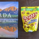 The best candy bar in the world…and it's Canadian