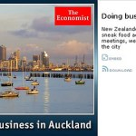 TravelChancellor: The Economist's Doing Business In