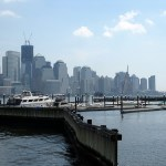 NYtick: Stay in New Jersey, yes, New Jersey to savor NY