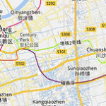 Don't say 'Take me to the airport' in Beijing and Shanghai (part 2)