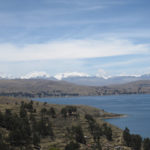 Thanks Evo (part 2), here's what I saw of Lake Titicaca, Bolivia