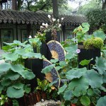 China itinerary for Frugal Travel Guy, part 6: Suzhou sidebar