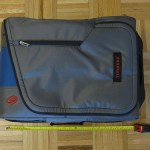 Luggage review: Timbuk2 20″ Copilot