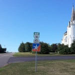 Prince Edward Island's Scenic Drives – rambling through Eden