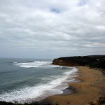 Great Ocean Road – skip 3/4 of it (or 1/2 if you surf)