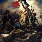 Louvre has a coal miner's daughter: new Louvre-Lens