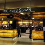Wicked Spoon – best Las Vegas buffet?
