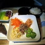 Delta Tries to Take Seoul
