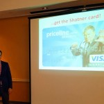Hotwire and Priceline from Chicago Seminars