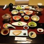 Japan Tip: Bring Snacks to the Ryokan
